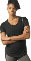Workout Ready SpeedWick ACTIVChill shirt