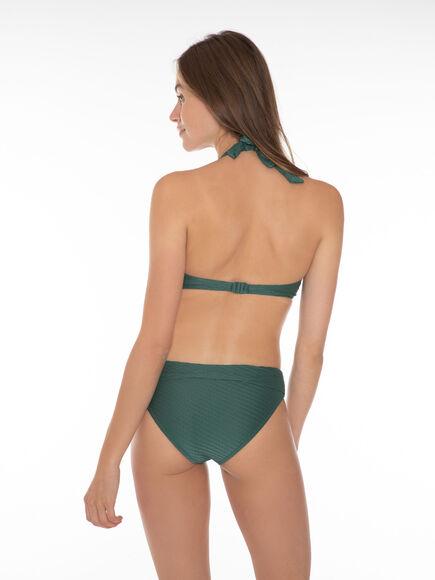 Ilya bikini