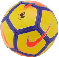 Premier League Skills mini voetbal