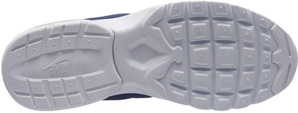 Air Max Invigor Print (GS) sneakers