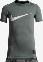 Pro jr shirt