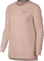 Tailwind Long-Sleeve shirt