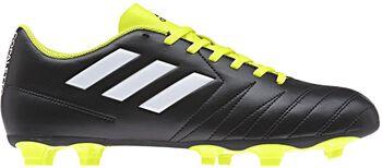 ADIDAS Copaletto FXG voetbalschoenen Zwart