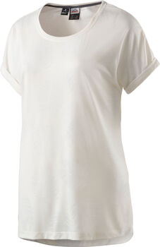 McKINLEY Marys shirt Dames Wit