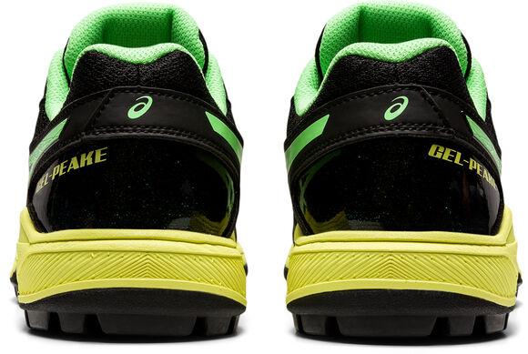 Gel-Peake GS hockeyschoenen
