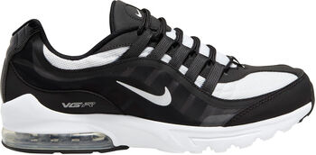 Nike Air Max VG-R sneakers Heren Zwart