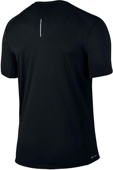 Miler hardloopshirt