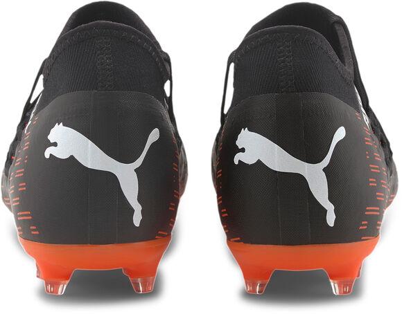 Future 6.3 Netfit FG/AG voetbalschoenen