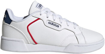 adidas Roguera kids sneakers Jongens Wit