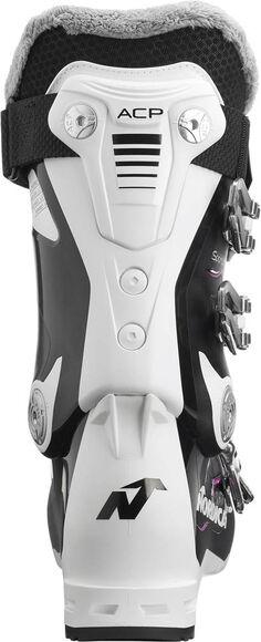 Sportmachine 75X skischoenen