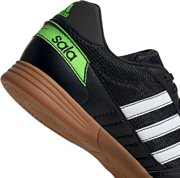Super Sala kids voetbalschoenen