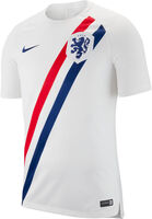 Dry Nederlands Elftal Squad Football shirt