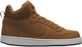Court Borough Mid (GS) sneakers
