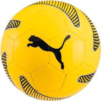 Puma Big Cat voetbal Geel
