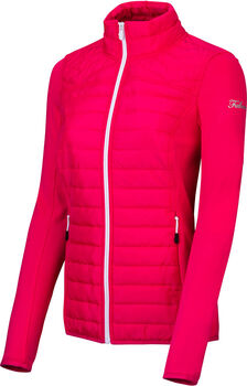 Falcon Cypress vest Dames Roze