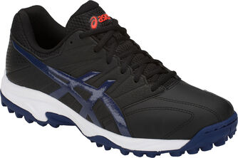 GEL-Lethal MP 7 hockeyschoenen