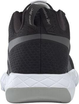 Reebok Flexagon Force 3 fitness schoenen Dames Zwart