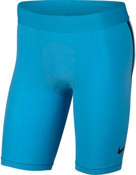 Nike Pro short Heren