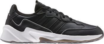 ADIDAS 20-20 FX sneakers Heren Zwart