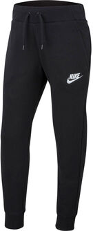 Sportswear PE broek