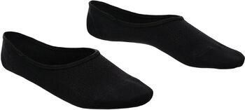 ENERGETICS New Eli II 3-pack sokken Zwart