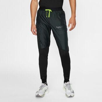 Nike Phantom Elite trainingsbroek Heren Zwart