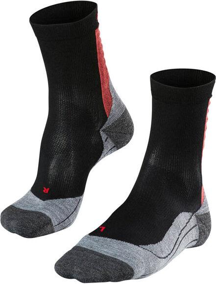 Achilles sokken