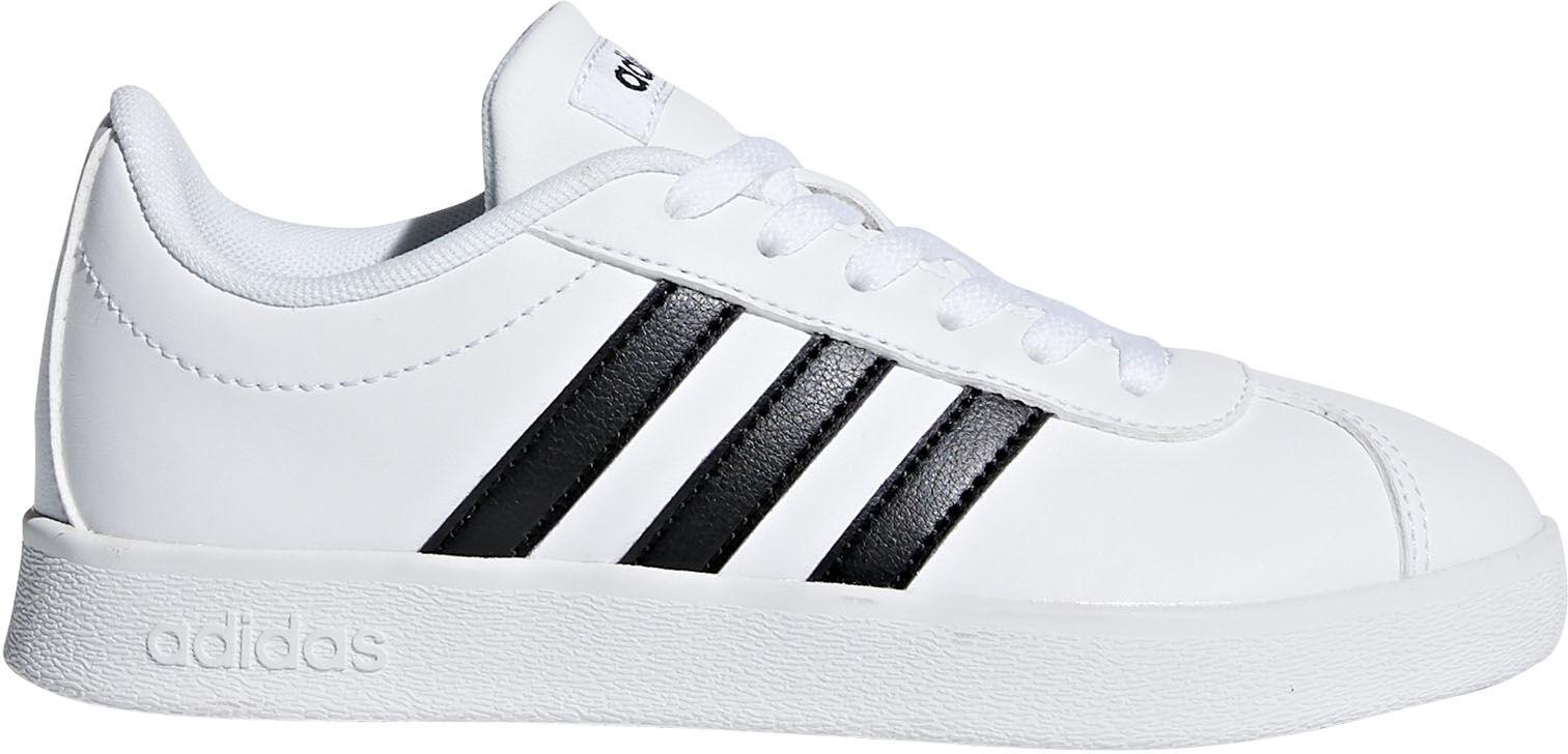 adidas schoenen heren intersport