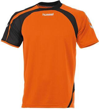 Hummel Odense shirt Heren Oranje