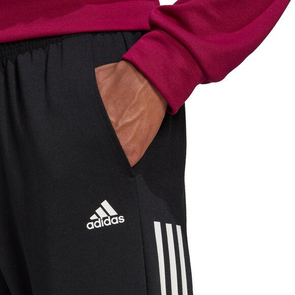 AEROREADY Fabric Mix broek