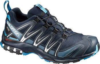 33da43907b6 Salomon XA Pro 3D GTX wandelschoenen Heren Blauw