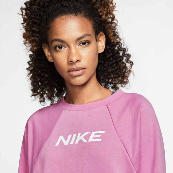 Dri-FIT Get Fit Fleece sweater