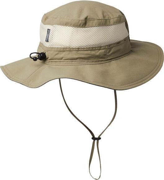 Bora Bora Booney hoed