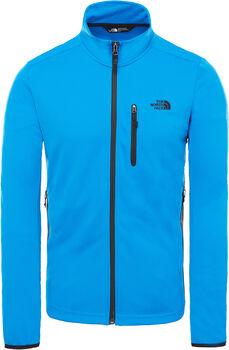 The North Face Extent II fleece Heren Blauw