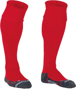 Stanno Uni sokken Heren Rood