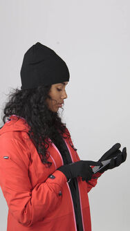 Powerstretch Touch handschoenen
