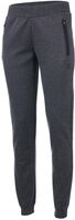 Tess joggingbroek