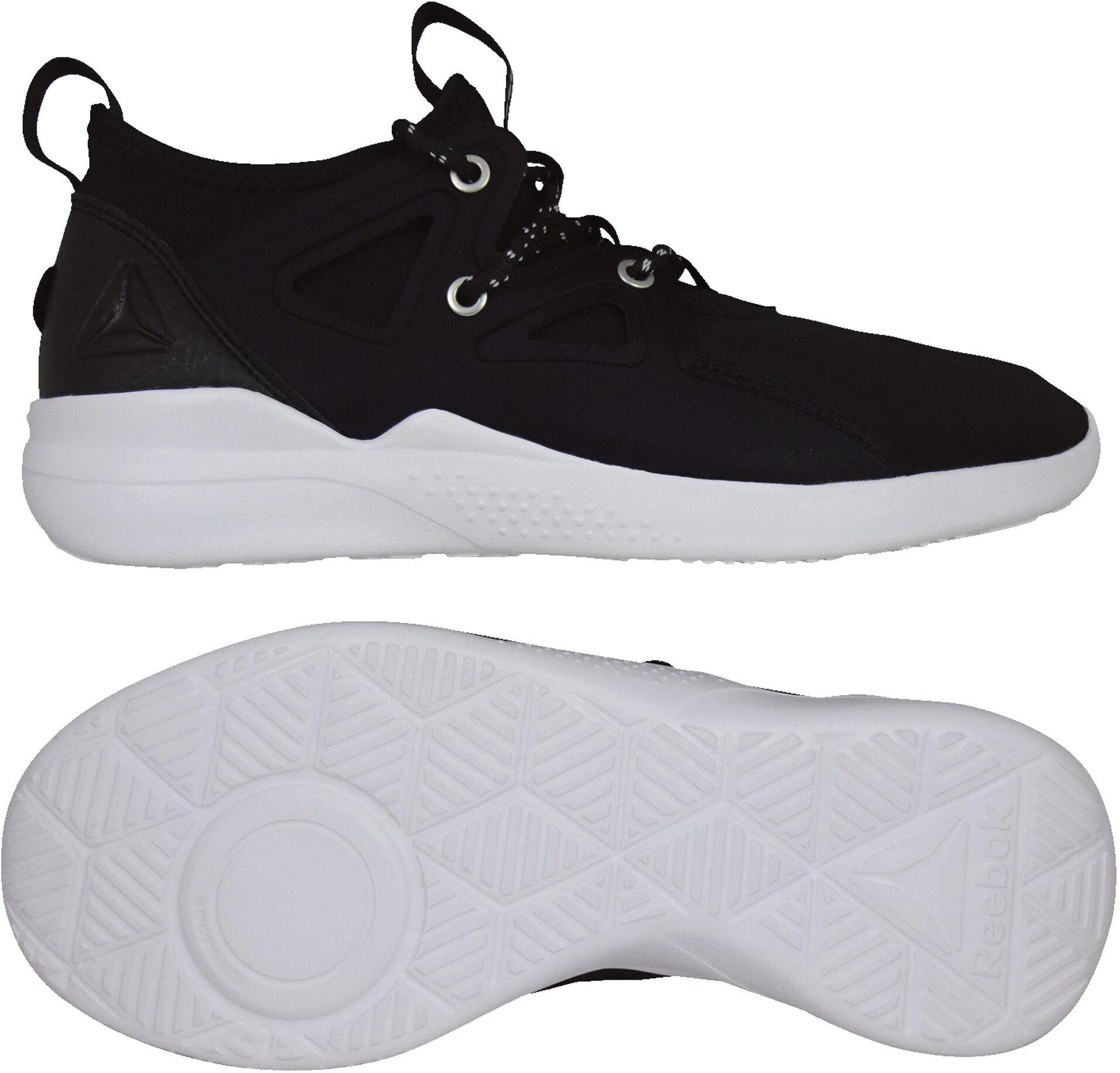 Sportkledingamp; AccessoiresIntersport AccessoiresIntersport Reebok Sportkledingamp; Reebok Reebok 43jLRcq5A