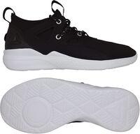 Cardio Motion fitness schoenen