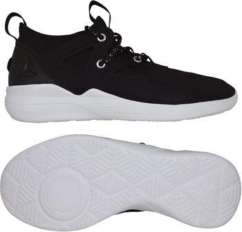 Reebok Cardio Motion fitness schoenen Dames Zwart