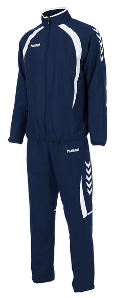 Hml Team Micro Suit Unisex