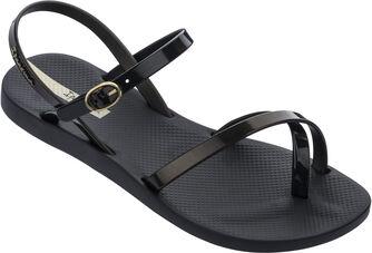 Fashion sandalen