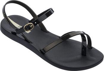 Ipanema Fashion sandalen Dames Bruin