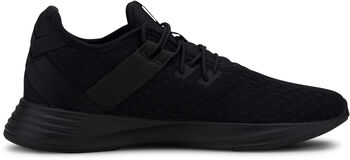 Puma Radiate XT Pattern fitness schoenen Dames Zwart