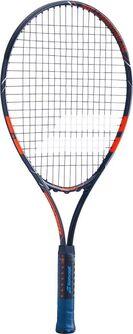 Ballfighter 25 jr tennisracket