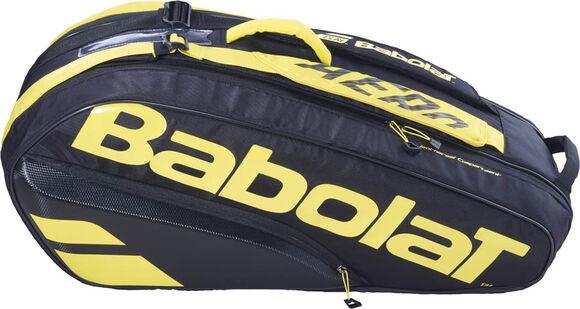 RH Pure Aero tennistas