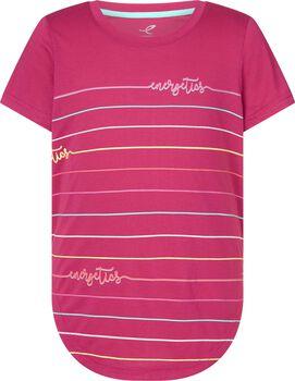 ENERGETICS Garianne kids shirt