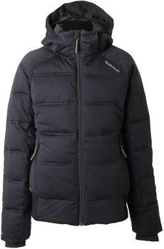 Brunotti Firecrown ski-jas Meisjes Zwart