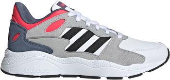 ADIDAS Crazychaos sneakers Heren Wit