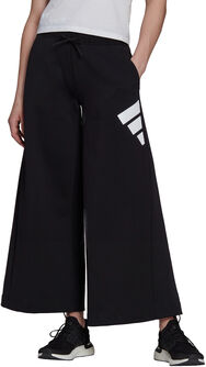 Sportswear Future Icons Wide broek